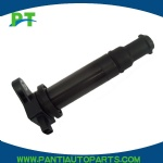 Ignition Coil For Hyundai 27301-26640