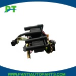 Ignition Coil For Hyundai 27301-33020