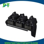 Ignition Coil For Hyundai 27301-37100