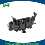 Ignition Coil For Hyundai 27301-37110
