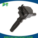 Ignition Coil For Hyundai 27301-38020