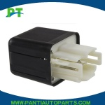 85926-30020 for TOYOTA LEXUS HEADLAMP DIMMER RELAY