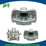 Brake Caliper  for  MITSUBISHI   MB858464