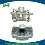 Brake Caliper  for  MITSUBISHI   MB858465