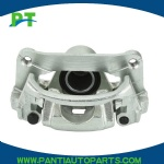 Brake Caliper for  HYUNDAI   47850-60070