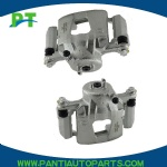 Brake Caliper for  Chevrolet T  945600890