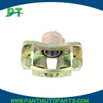 Brake Caliper for  Chevrolet and  Daewoo  96549788