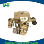 Brake Caliper for Mitsubishi   MB928260