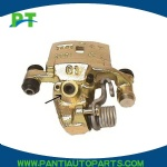 Brake Caliper for Mitsubishi   MR205146