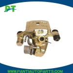 Brake Caliper for Mitsubishi   MR205147