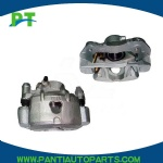 Brake Caliper for  MITSUBISHI MB534318