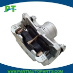 Brake Caliper for  DAEWOO  CHEVROLET  AVEO T250  94566890 94566891