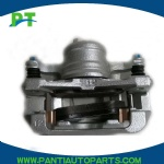 Brake Caliper for CHEVROLET  96534637 94566891