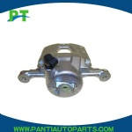 Brake Caliper for CHEVROLET  96534637 94566890