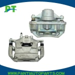 Brake Caliper for MITSUBISHI  MN116309