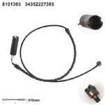 34352227385 Brake Pad Wear Sensor for BMW Z3 Convertible (E36) [1995-2003]