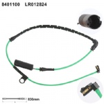 LR012824 Brake Pad Wear Sensor for Range Rover Three Generations (LM) [2002-2012]
