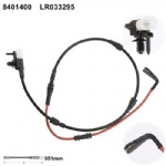 LR033295 Brake Pad Wear Sensor for  Range Rover 4th Generation (LG)[2012-]