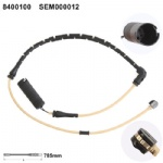 SEM000012 Brake Pad Wear Sensor for Range Rover Three Generations (LM) [2002-2012]