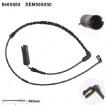 SEM500050 Brake Pad Wear Sensor for Range Rover Three Generations (LM) [2002-2012]