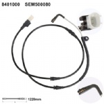 SEM500080 Brake Pad Wear Sensor for Range Rover Sport Edition (LS) [2005-2013]