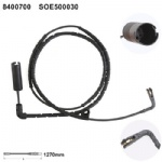 SOE500030 Brake Pad Wear Sensor for Range Rover Three Generations (LM) [2002-2012]