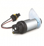 Fuel Pump F000TE145H for CHEVROLET CHEVROLET  CELTA 1.0 Life Flexpower