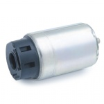 Fuel Pump 23222-21132 for TOYOTA car