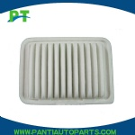 For Toyota Air Filter 17801-0D060