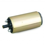 Fuel Pump 23220-43070 for  TOYOTA car