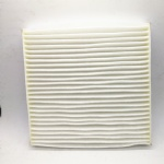 Cabin Air Filter 80292-SDG-W01 for honda