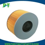 Air filter 17801-17020 For TOYOTA LANDCRUISER AIR FILTER HDJ100 UZJ100 LX470