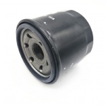 Oil Filter B6Y1-14-302A for MAZDA