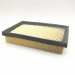 air filter 17801-21060 for TOYOTA PRIUS C 2012-2014