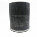 Oil Filter 90915-30002 for TOYOTA