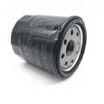 Oil Filter 90915-YZZE1 for TOYOTA