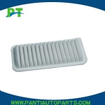Air Filter 17801-21030 for Toyota YARIS / YARIS VERSO