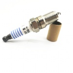 Spark Plug SP479 for FORD