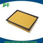 Engine Air Filter 17801-37021 for toyota