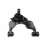 Track Control Arm 48069-34020 for TOYOTA