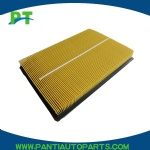Air Filter for 17801-38011 Toyota Element Sub-Assembly