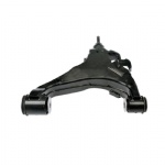 Control Arm 48068-60030 for TOYOTA