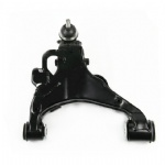 Control Arm 48069-60030 for TOYOTA