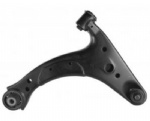 Control Arm 48069-BZ010 for TOYOTA