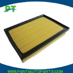17801-38051 Engine Air Filter For Toyota
