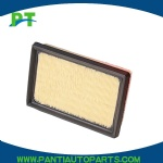 Air Filter 17801-21060 for Toyota Prius C 2012-2016