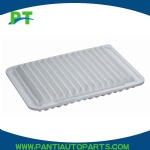 Air Filter 17801-28030 / 17801-0H050 Toyota Camry