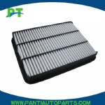 17801-30040 AIR FILTER for Toyota 4RUNNER,LAND CRUISER