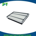 AIR FILTER 17801-30060 FOR Toyota PRADO