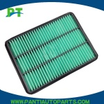 Air Filter 17801-30040 for TOYOTA